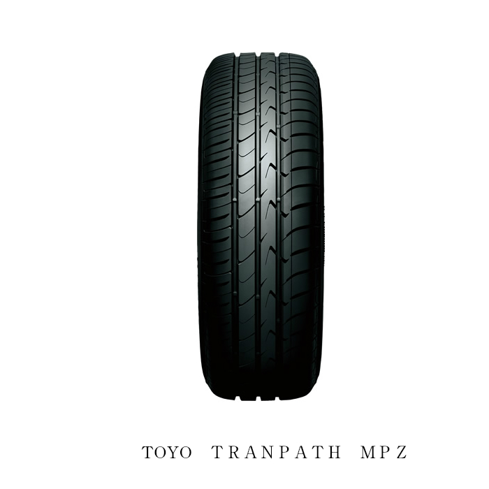 POTENZA RE-71RS 215/45R18
