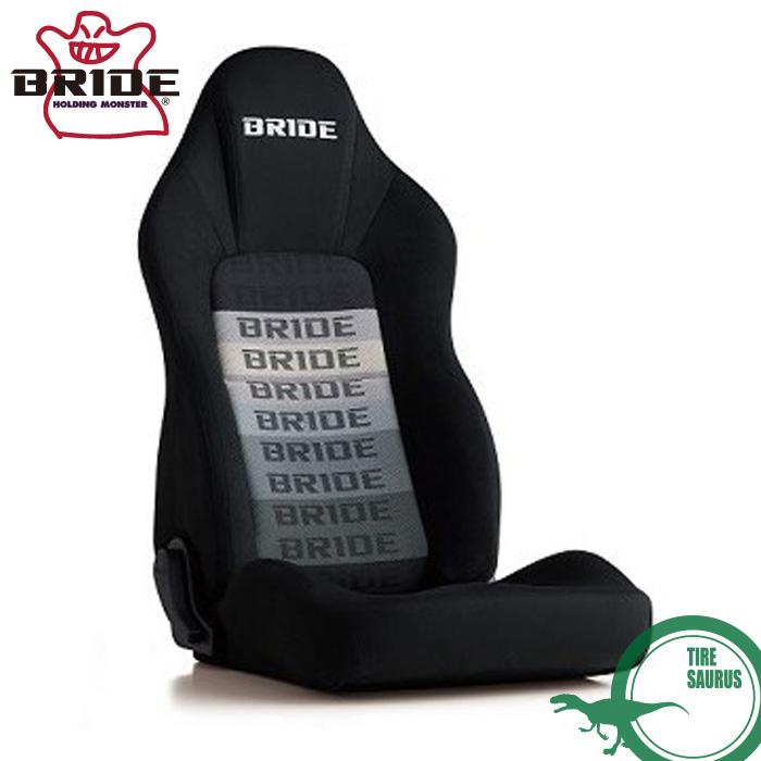 BRIDE ブリッド STREAMS グラデーションロゴBE シートヒーター無し I10AGN リクライニングシート ストリームス