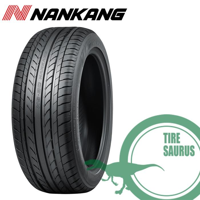 サマータイヤ 単品 新品 225 50R17 毎週更新 225-50-17 NANKANG ナンカン 17インチ 売れ筋 NS-20 夏タイヤ 1本 NS20 94V