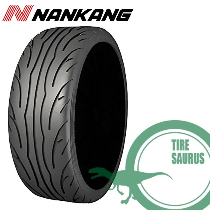 サマータイヤ 単品 上等 新品 195 45R16 195-45-16 NANKANG 84V NS-2R 夏タイヤ 16インチ ナンカン NS2R お気に入 1本 XL TW:120