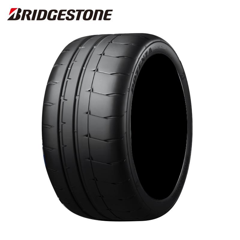 サマータイヤ 単品 安心と信頼 新品 245 40R19 245-40-19 BRIDGESTONE XL ランキングTOP5 ブリヂストン 19インチ 夏タイヤ 1本 ポテンザ RE-12D RE12D