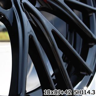 ブリヂストン POTENZA ポテンザ RE-71R 夏得セール8月末迄 サマータイヤ 215/45R17 HotStuff Precious AST M1 プレシャス アスト ホイールセット 4本 17インチ 17 X 7 +50 5穴 100