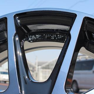 YOKOHAMA スタッドレスタイヤ ヨコハマ ice GUARD6 アイスガード ig60 スタッドレス 195/65R15 MANARAY SCHNEDER シュナイダー DR-01 ホイールセット 4本 15インチ 15 X 5.5 +40 4穴 100