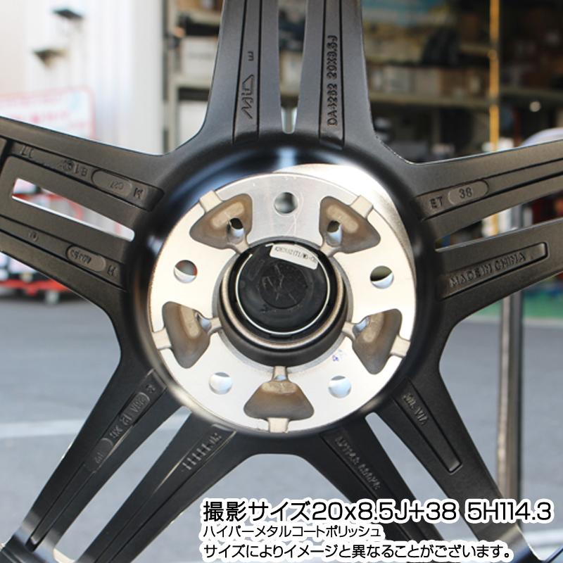 【6/25は最大26倍】 コンチネンタル Viking Contact 7 バイキングコンタクト7 スタッドレスタイヤ 245/50R18 MANARAY RMP 520F ホイールセット 18インチ 18 X 8.0J +42 5穴 114.3