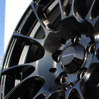 【7/30は最大21倍】 WEDS 72689 SA-72R ウェッズ スポーツ ホイールセット 18インチ 18 X 7.5J +35 5穴 114.3YOKOHAMA ヨコハマ ジオランダー SUV G055 サマータイヤ 225/55R18