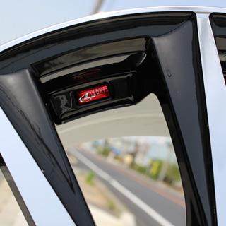 ミシュラン パイロットスポーツ4 SUV PILOT SPORT4 SUV 正規品 サマータイヤ 235/65R18 WEDS ウェッズ Leonis レオニス VX ホイールセット 4本 18インチ 18 X 7 +47 5穴 114.3