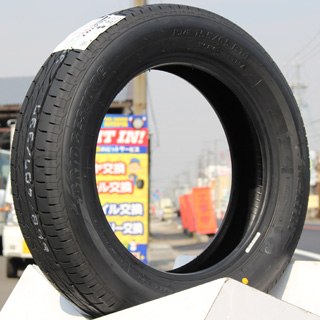 ブリヂストン NEXTRY ネクストリー サマータイヤ 215/55R18 WEDS ウェッズ Leonis レオニス TE ホイールセット 4本 18インチ 18 X 7 +55 5穴 114.3