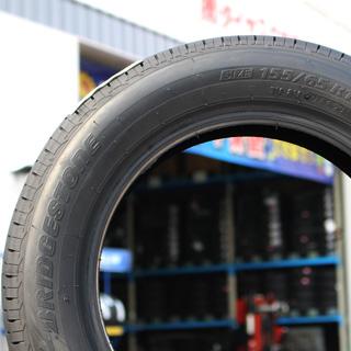 ブリヂストン NEXTRY ネクストリー サマータイヤ 195/65R15 ブリヂストン BALMINUM K10 ホイールセット 4本 15 X 5.5 +50 5穴 114.3