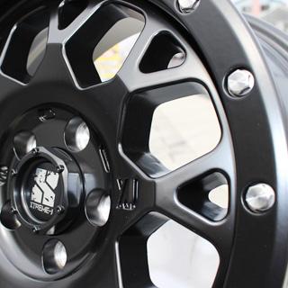 ミシュラン パイロットスポーツ4 SUV PILOT SPORT4 SUV 正規品 サマータイヤ 245/50R20 MLJ XTREME-J エクストリームJ XJ04 ホイールセット 4本 20インチ 20 X 8.5(US) +35 5穴 114.3