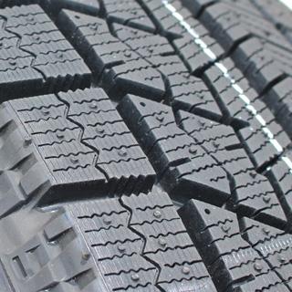 ブリヂストン スタッドレスタイヤ ブリザック VRX 2018年製 数量限定 軽自動車用 スタッドレス 〇 155/65R14 HotStuff 軽量設計!G.speed P-02 ホイールセット 4本 14インチ 14 X 4.5 +45 4穴 100