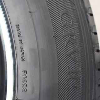 ブリヂストン REGNO レグノ GRV2 限定特価 サマータイヤ 225/55R18 MANARAY RMP-211F ホイールセット 4本 18インチ 18 X 8 +42 5穴 114.3
