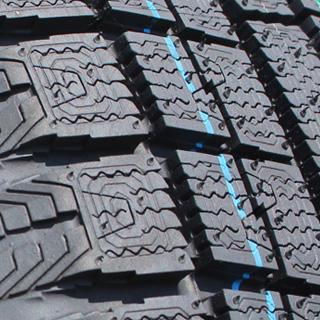 TOYO スタッドレスタイヤ トーヨー GARIT ガリット G5 2018年製 スタッドレス 165/70R14 KYOHO STINER シュタイナー LMX ホイールセット 4本 14インチ 9月末迄の特価 14 X 4.5 +45 4穴 100