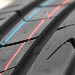 TOYOTIRES トーヨー トランパス MPZ ミニバン TRANPATH サマータイヤ 195/65R15 ブリヂストン BALMINUM K10 ホイールセット 4本 15 X 5.5 +42 4穴 100