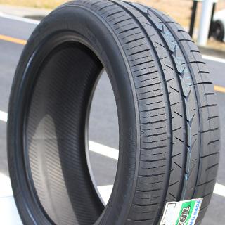 TOYOTIRESトーヨートランパスMLミニバンTRANPATHサマータイヤ215/65R16HotStuff軽量設計!G.speedP-02ホイールセット4本16インチ16X6.5+535穴114.3