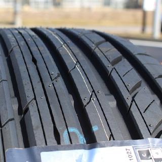 TOYOTIRES トーヨー プロクセス C1S PROXES サマータイヤ 245/40R19 MANARAY RMP-211F ホイールセット 4本 19インチ 19 X 8 +45 5穴 114.3