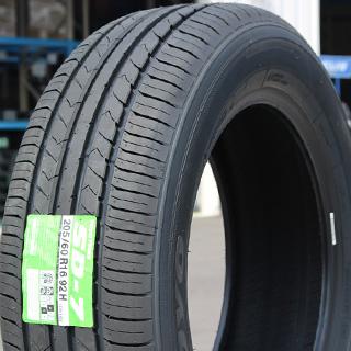 TOYOTIRES トーヨー タイヤ SD-7 サマータイヤ 185/65R15 HotStuff 軽量設計!G.speed P-01 ホイールセット 4本 15インチ 15 X 6 +43 5穴 114.3
