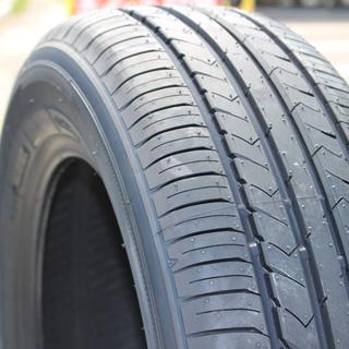 TOYOTIRES トーヨー タイヤ SD-7 サマータイヤ 185/65R15 ブリヂストン BALMINUM T10 ホイールセット 4本 15 X 6 +45 5穴 114.3