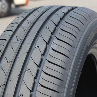 TOYOTIRES トーヨー タイヤ SD-7 サマータイヤ 185/65R15 BLEST EUROMAGIC  Lance ST 15 X 6 +43 5穴 100