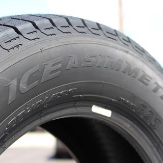 ピレリ ICE ASIMMETRICO アイスアシンメトリコ スタッドレス スタッドレスタイヤ 165/70R14 WEDS ウェッズ IRVINE ホイールセット 4本 14インチ 14 X 5(EU) +35 4穴 100