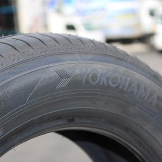 YOKOHAMABluEarth-AAE50205/50R16WEDSWedsSportSA-54R16X7+525穴114.3