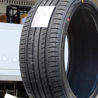 YOKOHAMA ヨコハマ BluEarth-GT AE51 ブルーアース サマータイヤ 165/55R15 MLJ huperion CALMA 15 X 5 +45 4穴 100