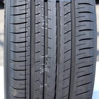 YOKOHAMA ヨコハマ BluEarth-GT AE51 ブルーアース サマータイヤ 185/60R15 WEDS ウェッズ IRVINE ホイールセット 4本 15インチ 15 X 6(VW) +38 5穴 100