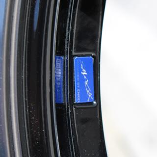 BF Goodrich グッドリッチ オールテレーン TA T/A KO2 ホワイトレター  サマータイヤ 225/75R16 KYOHO 共豊 スマック プライム ラヴィーネ SMACK LAVINE ホイールセット 4本 16インチ 16 X 6.5 +38 5穴 114.3