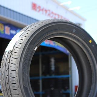 YOKOHAMA ヨコハマ ブルーアース AE-01 サマータイヤ 155/70R13 ブリヂストン BALMINUM K10 ホイールセット 4本 13 X 4 +45 4穴 100