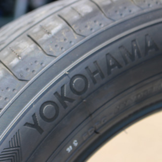 YOKOHAMAヨコハマブルーアースRV-02ミニバン225/45R18HotStuffクロススピードハイパーエディションRS9軽量18X7.5+385穴114.3