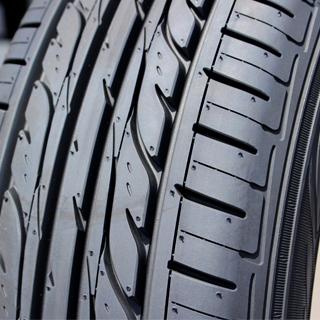 1本あたり7512.5円 DUNLOP ダンロップ エナセーブ EC202 LTD ENASAVE  サマータイヤ 185/65R14 4本セット タイヤのみ 14インチ 楽天タイヤ取り付け対応 ゴムバルブサービス特典付き!