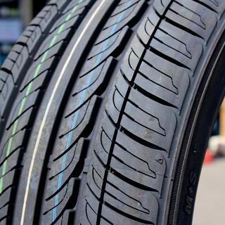 KENDA ケンダ KUAVELA SL KR32 サマータイヤ 215/65R16 ブリヂストン BALMINUM K10 ホイールセット 4本 16 X 6 +45 5穴 100