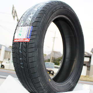 グッドイヤー EAGLE イーグル LS EXE サマータイヤ 225/45R17 ブリヂストン BALMINUM K10 ホイールセット 4本 17 X 7 +45 5穴 114.3