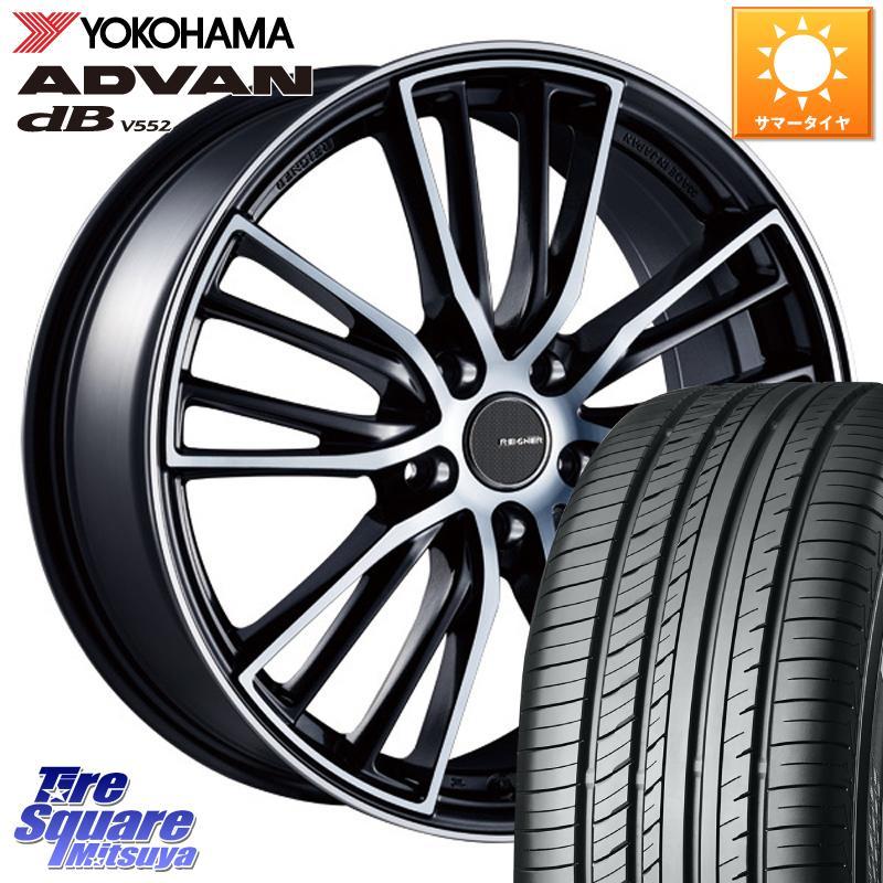 Sommerreifen 245//40//R20 99Y C//B//72 Pirelli P Zero
