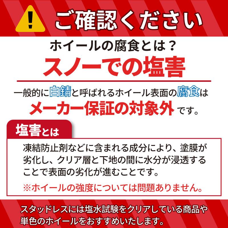 +50 ブルーアース 5穴 AE50 Z ヨコハマ 205//65R15 MANARAY SCHNERDER StaG 15インチ エース 15 X 6 ホイールセット YOKOHAMA 4本 114.3 サマータイヤ