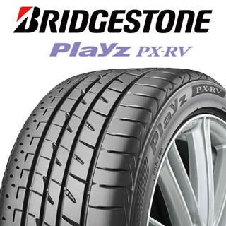 ブリヂストン PLAYZ プレイズ PX-RV 夏得セール8月末迄 サマータイヤ 215/60R16 WEDS ウェッズ IRVINE ホイールセット 4本 16インチ 16 X 6.5 +25 4穴 108