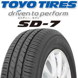TOYOTIRES トーヨー タイヤ SD-7 サマータイヤ 205/55R16 MANARAY SCHNEDER シュナイダー DR-01 ホイールセット 4本 16インチ 16 X 6.5 +48 5穴 114.3