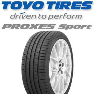 TOYOTIRES トーヨー プロクセス スポーツ PROXES Sport サマータイヤ 205/45R17 ブリヂストン BALMINUM K10 ホイールセット 4本 17 X 7 +53 5穴 114.3