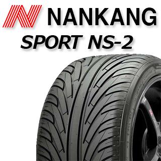 NANKANGTIREナンカンNS-2サマータイヤ205/50R16WEDSジョーカーシェイクホイールセット4本16インチ16X6.5+535穴114.3