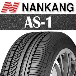 NANKANG TIRE ナンカン AS-1 サマータイヤ 155/55R14 ブリヂストン REIGNER BW25S ホイールセット 4本 14 X 4.5 +45 4穴 100