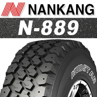 NANKANG TIRE ROLLNCX N-889 ホワイトレター MUDSTAR サマータイヤ 165/60R15 HotStuff LaLa Palm ララパーム CUP ホイールセット 4本 15インチ 15 X 4.5 +45 4穴 100