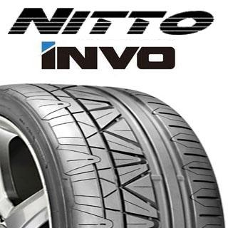 NITTOINVO225/45R17HotStuffプレシャスアストM217X7+485穴100