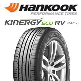 HANKOOK ハンコック KINERGY ECO RV K425V サマータイヤ 215/55R17 MANARAY SCHNERDER StaG ガンメタ ホイールセット 4本 17インチ 17 X 7 +48 5穴 114.3