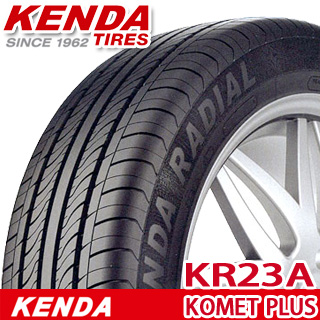KENDA ケンダ KOMET PLUS KR23A サマータイヤ 215/65R16 MANARAY SCHNERDER StaG ホイールセット 4本 16インチ 16 X 6.5 +53 5穴 114.3