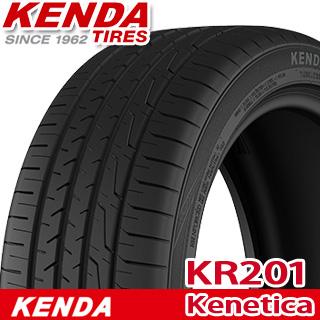 KENDA ケンダ KR-201 サマータイヤ 215/60R16 MANARAY EUROSPEED BL10 ホイールセット 4本 16インチ 16 X 6.5 +53 5穴 114.3