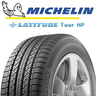 ミシュラン LATITUDE Tour HP N0 正規品 サマータイヤ 235/60R18 HotStuff 軽量設計!G.speed P-02 ホイールセット 4本 18インチ 18 X 7.5 +38 5穴 114.3