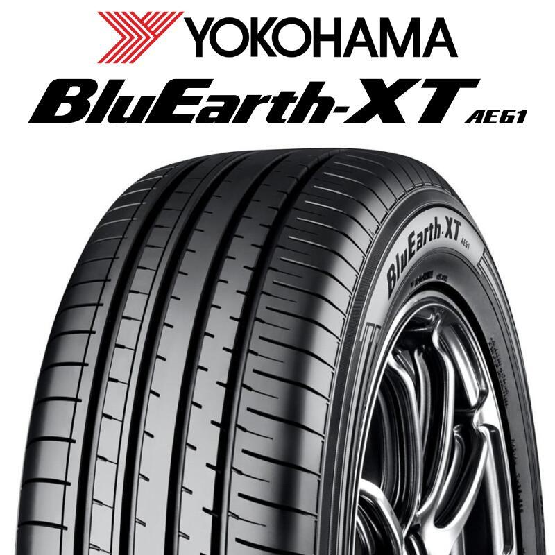 【6/25は最大26倍】 CX-5 エクストレイル WEDS 72740 SA-20R ウェッズ スポーツ ホイールセット 18インチ 18 X 7.5J +45 5穴 114.3YOKOHAMA ヨコハマ BluEarth XT AE61 ブルーアース サマータイヤ 235/55R18