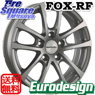 人気が高い  TOYOTIRES トーヨー プロクセス R888R PROXES サマータイヤ 215/45R17 阿部商会 EuroDesign FOX-RF ホイールセット 4本 17インチ 17 X 7.0J(VW) +48 5穴 112, アトリエココロ c3be48a0