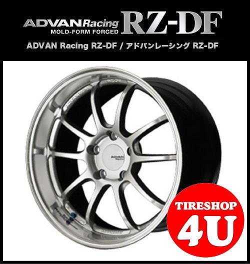 ADVAN_Racing_RZ-DF