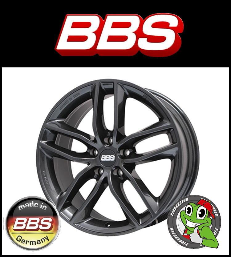18インチBBS SX 18×8.0J 5/120 +45 HUB:72.6Φクリスタルブラック BMW 1シリーズ(F20)、2シリーズ(F22)、X3(F25)、X4(F26) 取付キット付属