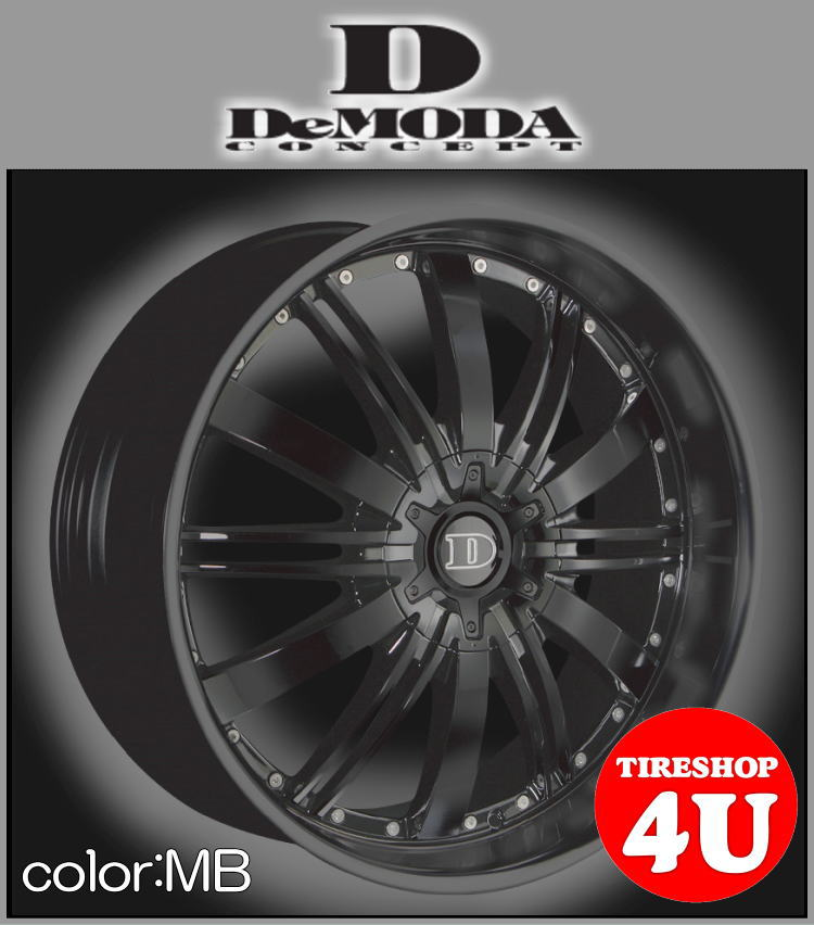 DeMODA_CONCEPT_Absolute_MB